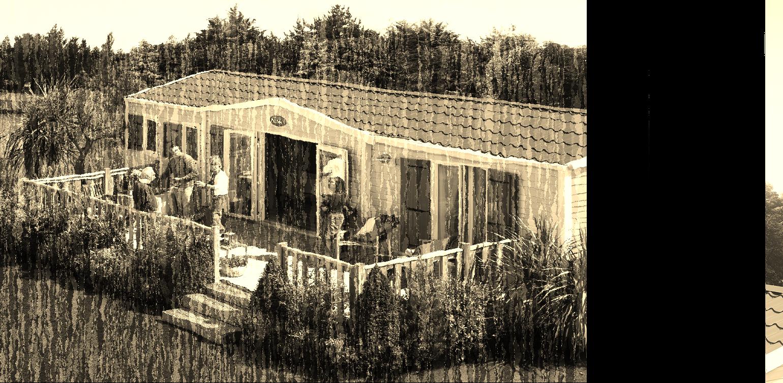 La location vacances Médoc, la solution pour les indécis